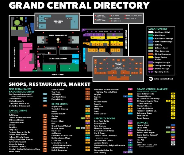 Grand_Central_Plan