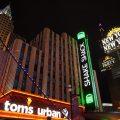 Las Vegas 7 y 8 de Abril (10) (Copier)