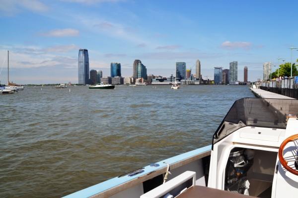 S-Cruise BPVNY3