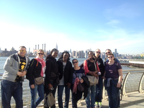 brooklyn-tour-visite-guidee-bpvny-22-avril-2014
