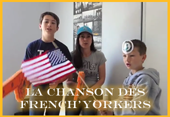 chanson-french-yorkers