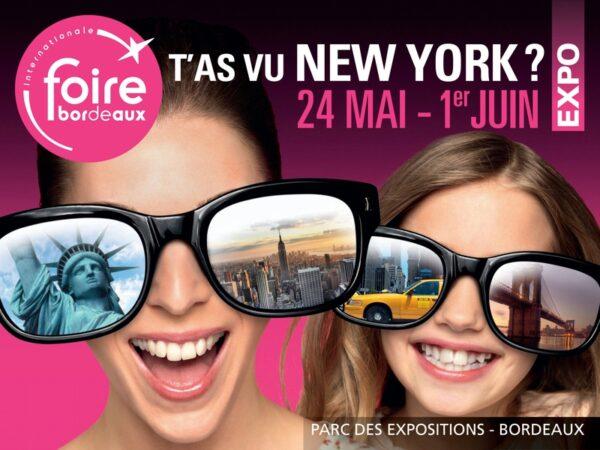 foire-de-bordeaux-new-york-1