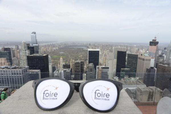 foire-de-bordeaux-new-york-4