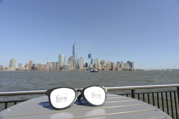 foire-de-bordeaux-new-york-7