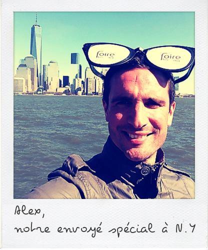 foire-de-bordeaux-new-york-alex