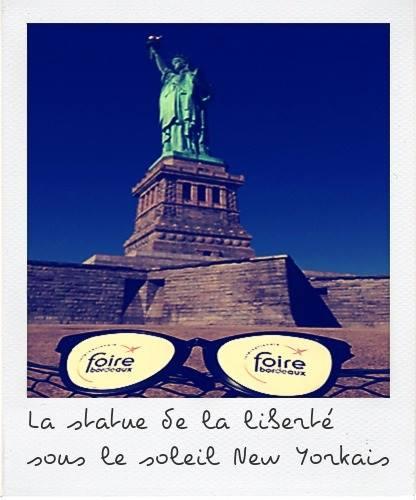 foire-de-bordeaux-new-york-statue-liberte