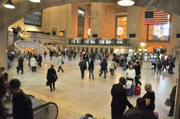 grand-central-terminal-new-york-2