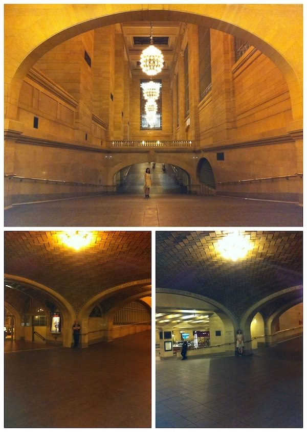 grand-central-terminal-new-york-8