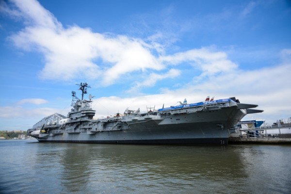intrepid-sea-air-space-museum-2
