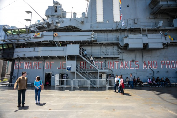 intrepid-sea-air-space-museum-20