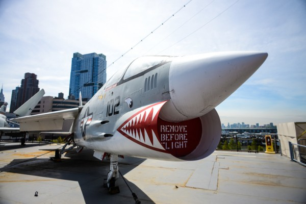 intrepid-sea-air-space-museum-22