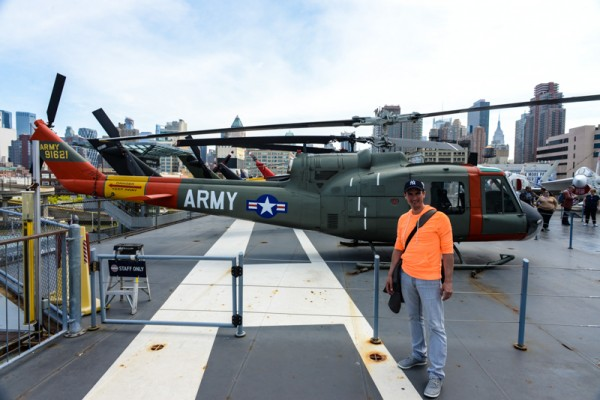 intrepid-sea-air-space-museum-43