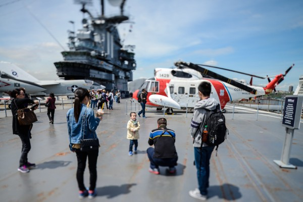 intrepid-sea-air-space-museum-47