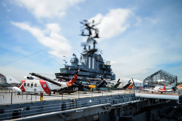 intrepid-sea-air-space-museum-48
