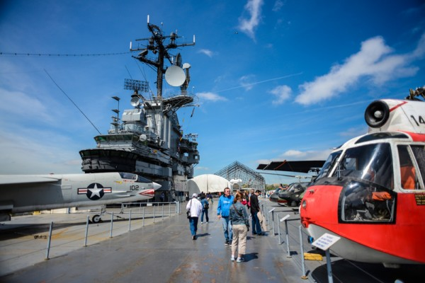 intrepid-sea-air-space-museum-5