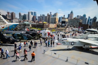 intrepid-sea-air-space-museum-53