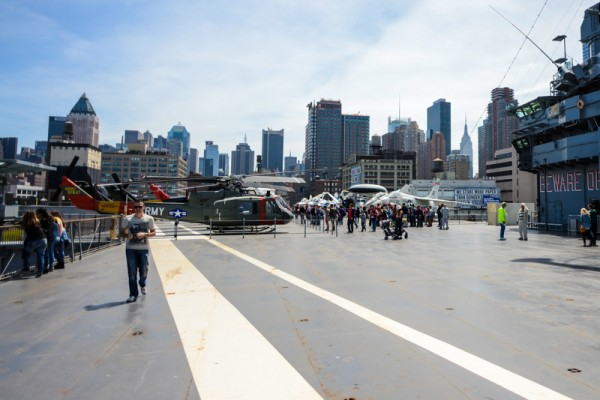 intrepid-sea-air-space-museum-60