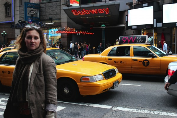 laura-clauzel-new-york-2