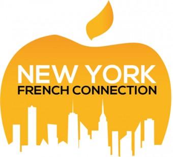 logo-NYFC-400px