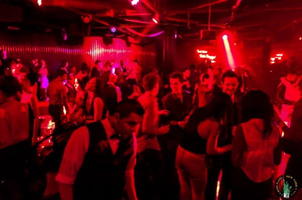 nightclub-nyc