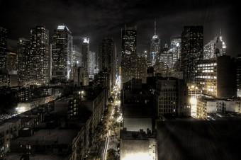 ny-night-life-1