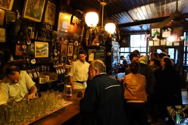 pub-nyc