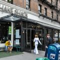 shake-shack-new-york-12