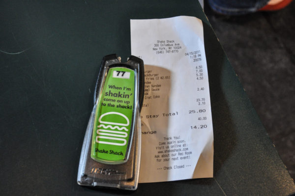 shake-shack-new-york-14