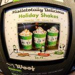 shake-shack-new-york-3