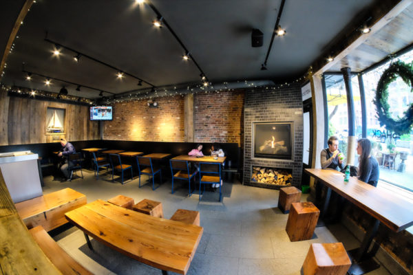 shake-shack-new-york-6