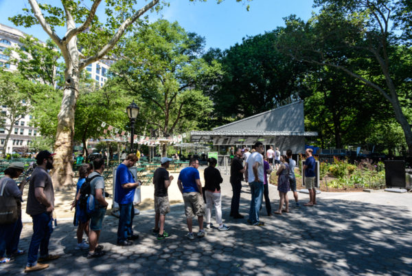 shake-shack-new-york-9