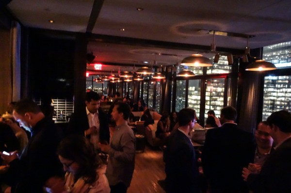 skylark-new-york-11