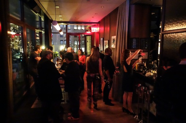 skylark-new-york-15