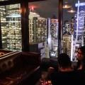 skylark-new-york-16