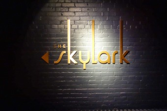 skylark-new-york-2