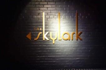 skylark-new-york-2