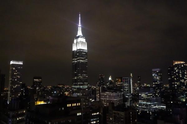 skylark-new-york-4