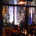 skylark-new-york-6