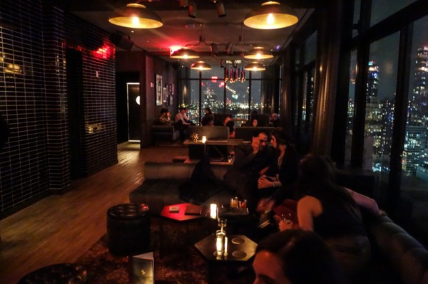 skylark-new-york-9
