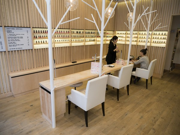 spa-nail-soho-new-york-04