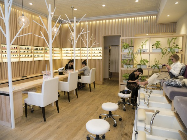 spa-nail-soho-new-york-09