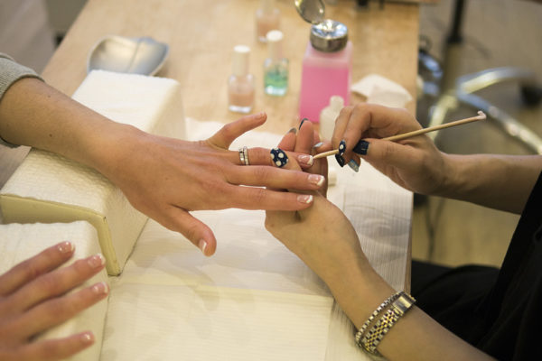 spa-nail-soho-new-york-12