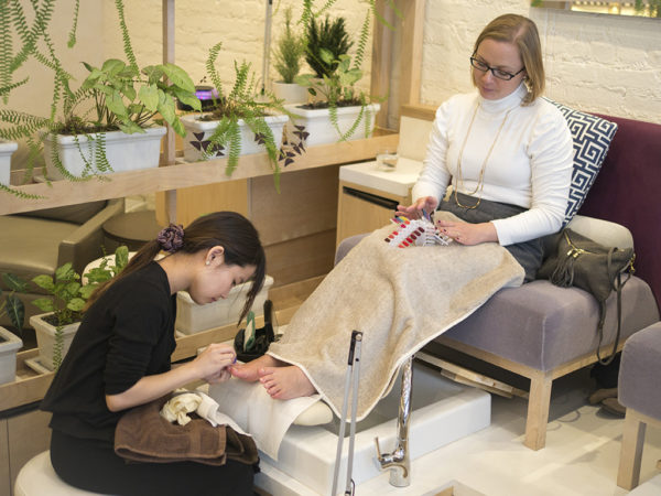 spa-nail-soho-new-york-16