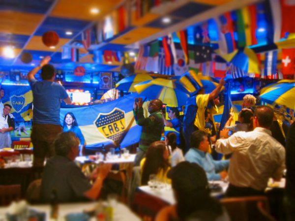 Boca-junior-restaurant-queens-nyc