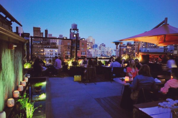 Park South rooftop BPVNY2