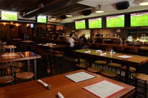Smithfield-bar-nyc