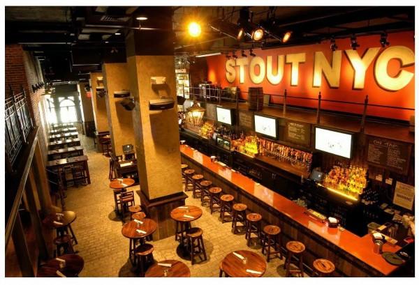 new-york-stout