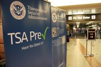 28-tsa-program-signs-full