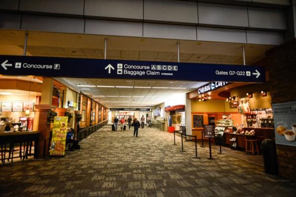 aeroport-usa
