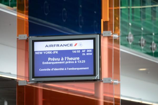 aeroport-usa-air-france-2